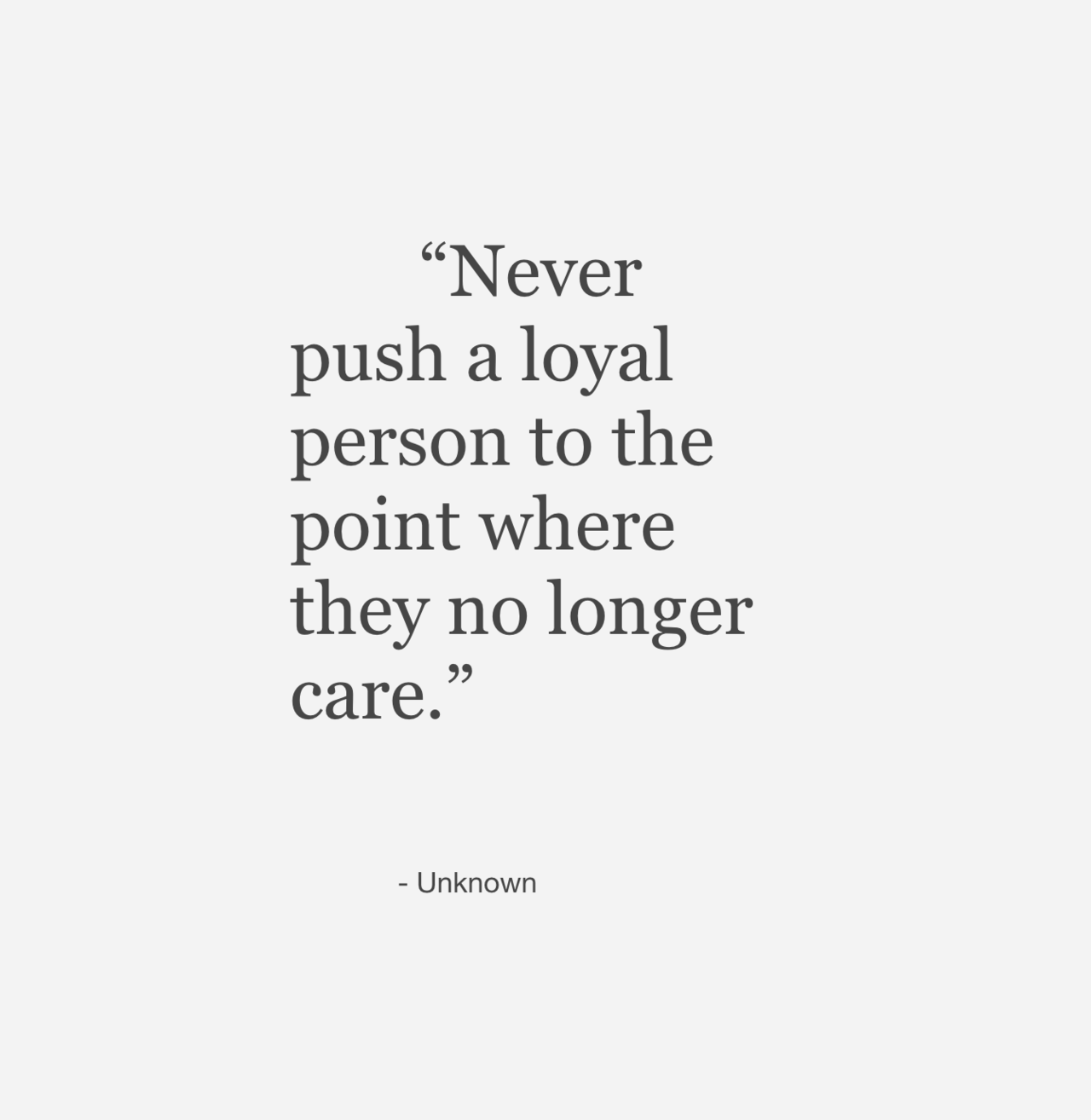 """wnq-quotes: """"@wnq-unknown 