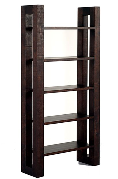 Zen Bookshelf Home sweet home Pinterest Japanese furniture - Sweet Home D Meubles A Telecharger