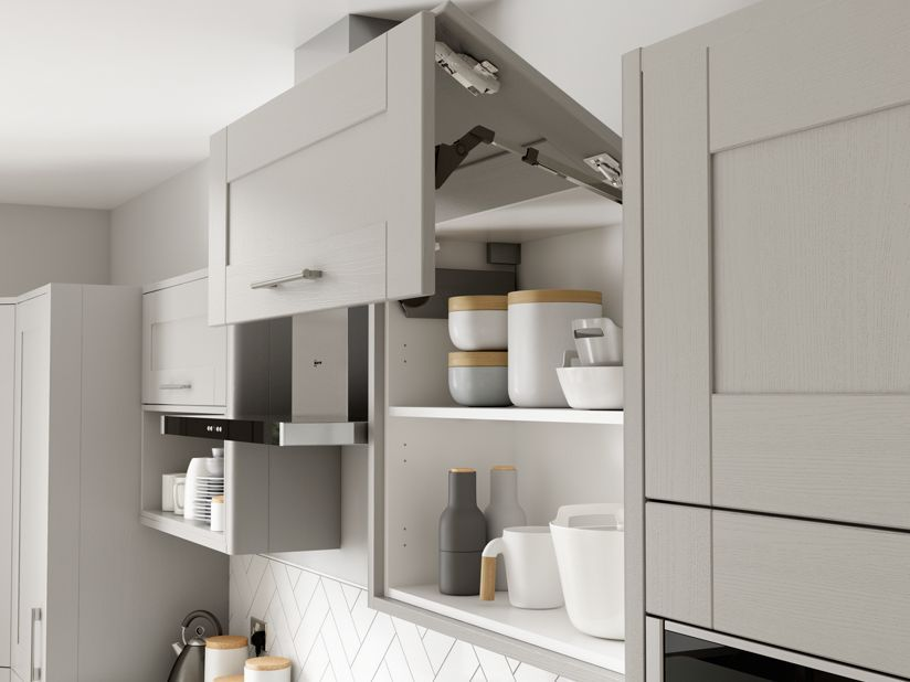 Best Milton Grey Wickes Co Uk Kitchen Visualizer Kitchen 400 x 300