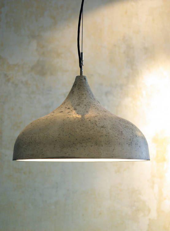 coole lampen von deutschen designern beleuchtung lampen leuchten pinterest lampen. Black Bedroom Furniture Sets. Home Design Ideas