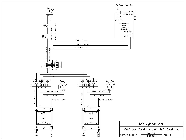 Elegant Pid Temperature Controller Wiring Diagram In 2020 Temperature Control Diagram Wire