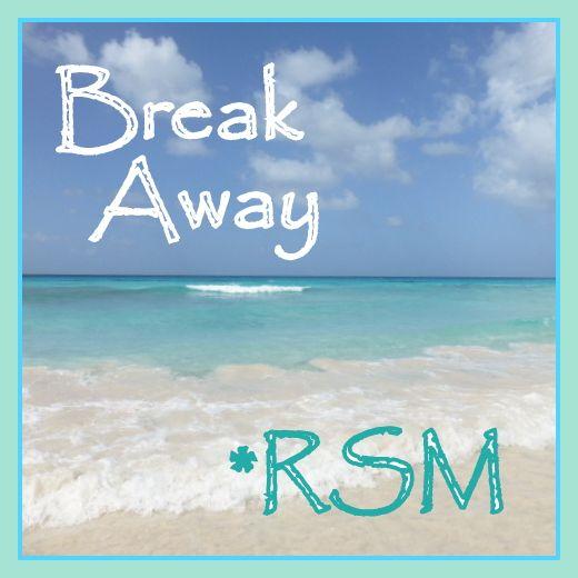 BreakAway by @ryanstonemusic  ALL #FreeMusic on Facebook Band Profile.....LIKE! https://www.facebook.com/ryanstonemusic! ENJOY!