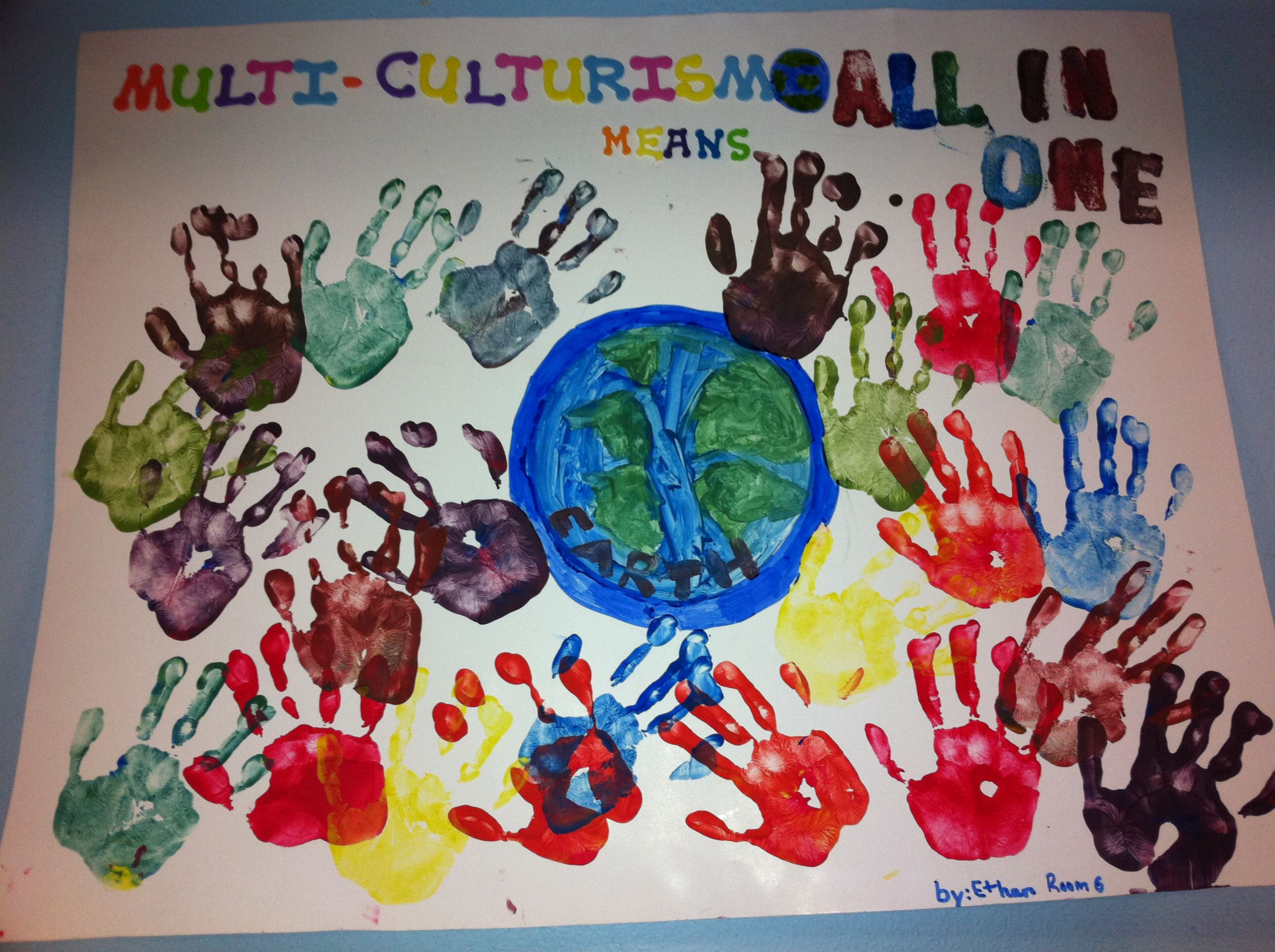 arts and crafts poster ideas a multicultural celebrating cultures crafts 5902