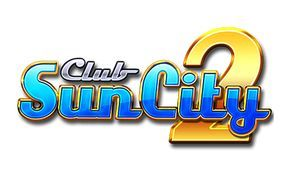 Club Suncity 2 APK Store Download 2019 - 2020 Available devices : Android and…
