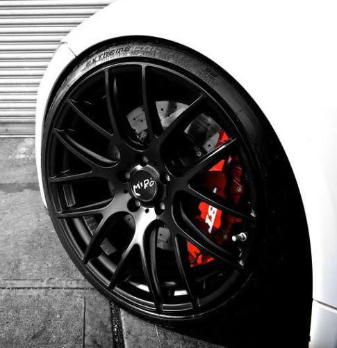 19 Miro 111 Wheels For Bmw E90 325i 328i 335i 19x8 5 19x9 5 Inch Rims Set 4 Bmw Rims Bmw Wheels Wheel