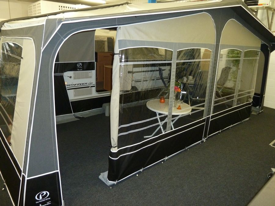 About Us Black Country Caravans Camping Horse Trailer Living Quarters Horse Trailers Horse Trailer Organization