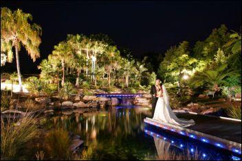 de77648d3aea3cb458579eba1d860579 - Where Is Mount Annan Botanic Gardens