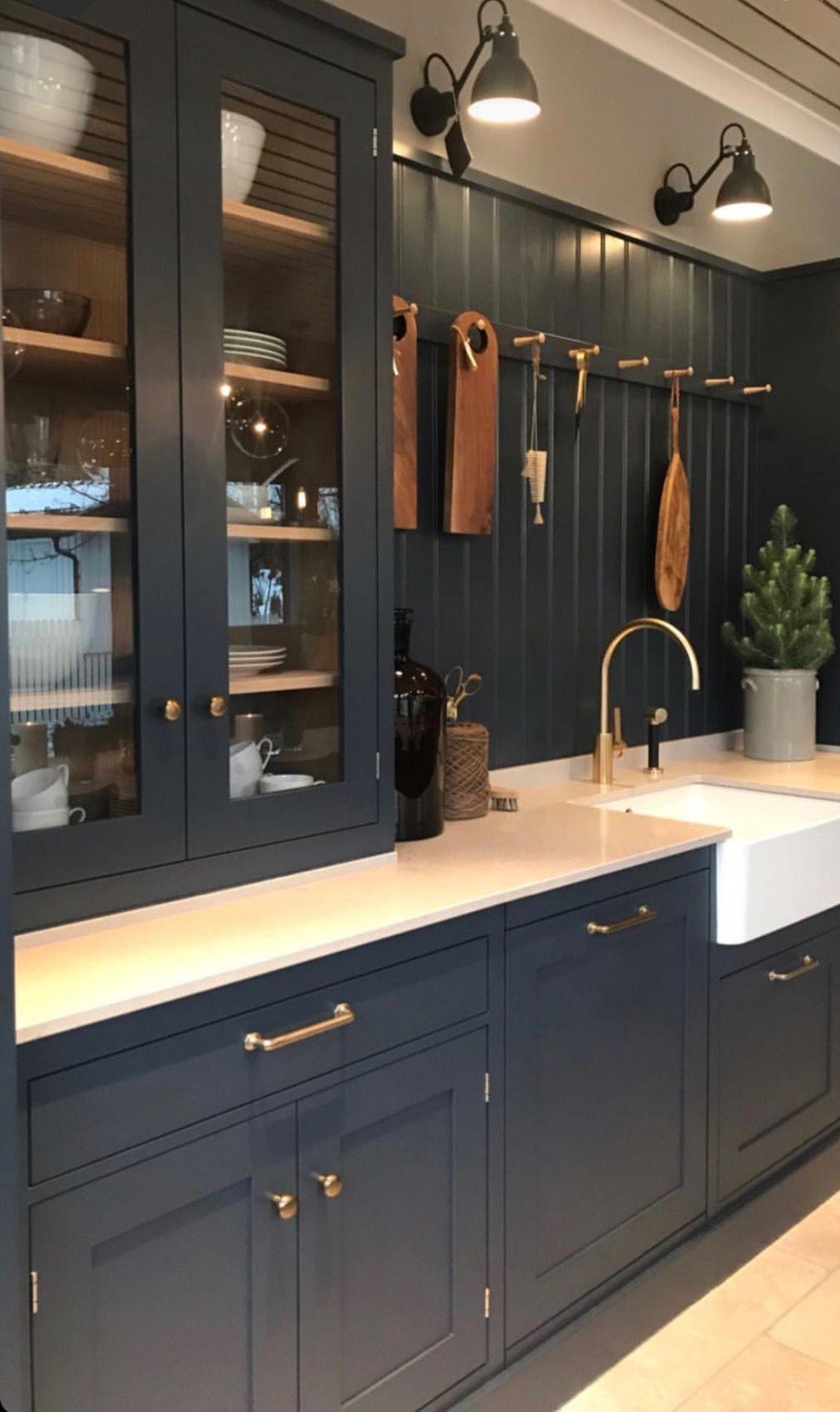 primitive paint colors for a kitchen primitivekitchen kitchen design home decor kitchen on kitchen paint colors id=75429