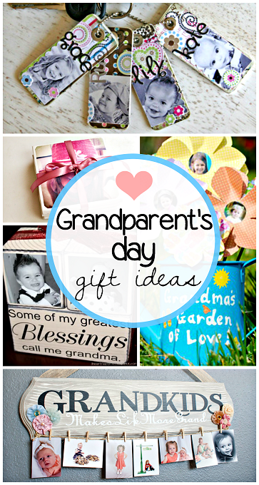 Custom Gifts For Grandparents Personalized Free & Shipped fon-betgame.cf has been visited by K+ users in the past monthSatisfaction Guaranteed · Free Personalization · Day ShippingProduct: Christmas Gifts, Engraved Gifts, Licensed Brand Gifts and more.