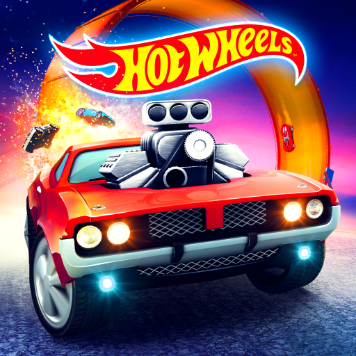 Hot Wheels Infinite Loop for Windows 10 PC It is a