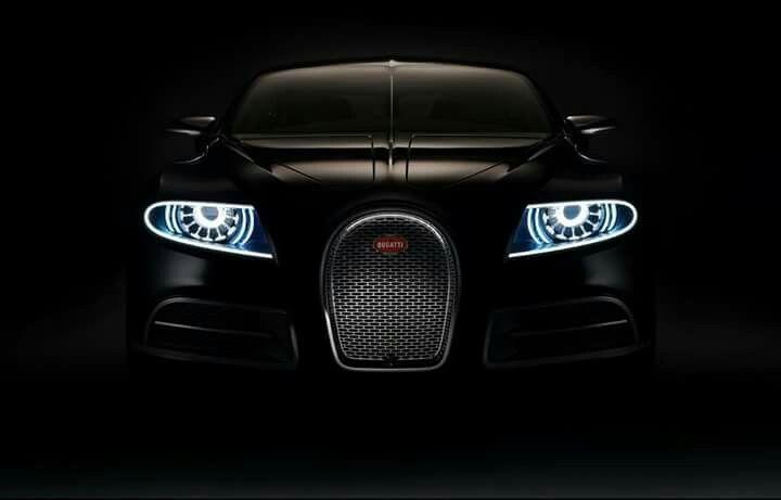 Bugatti4