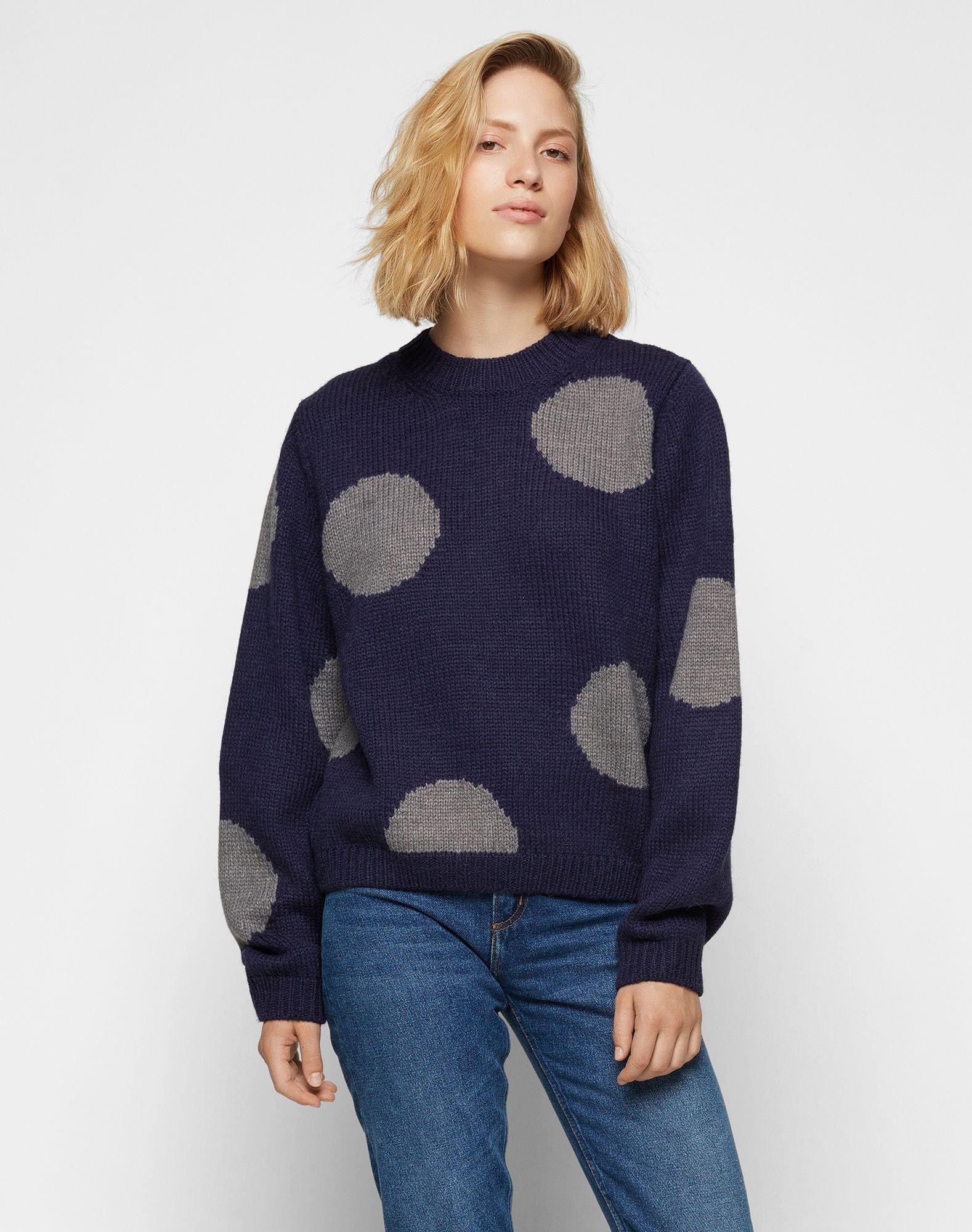Pullover 'Tamara'