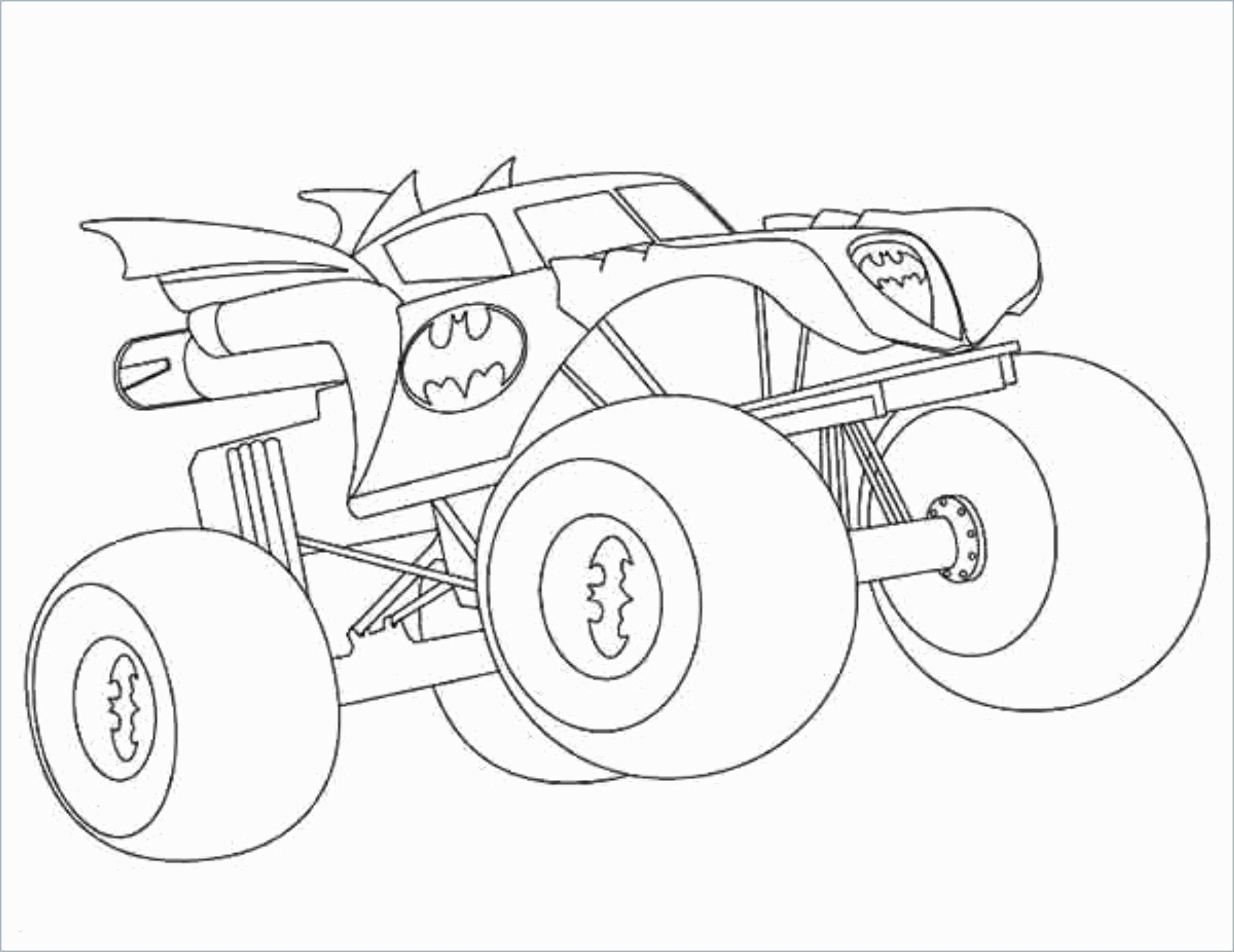 New Coloring Pages Monster Trucks For You Monster Truck Coloring Pages Monster Coloring Pages Truck Coloring Pages