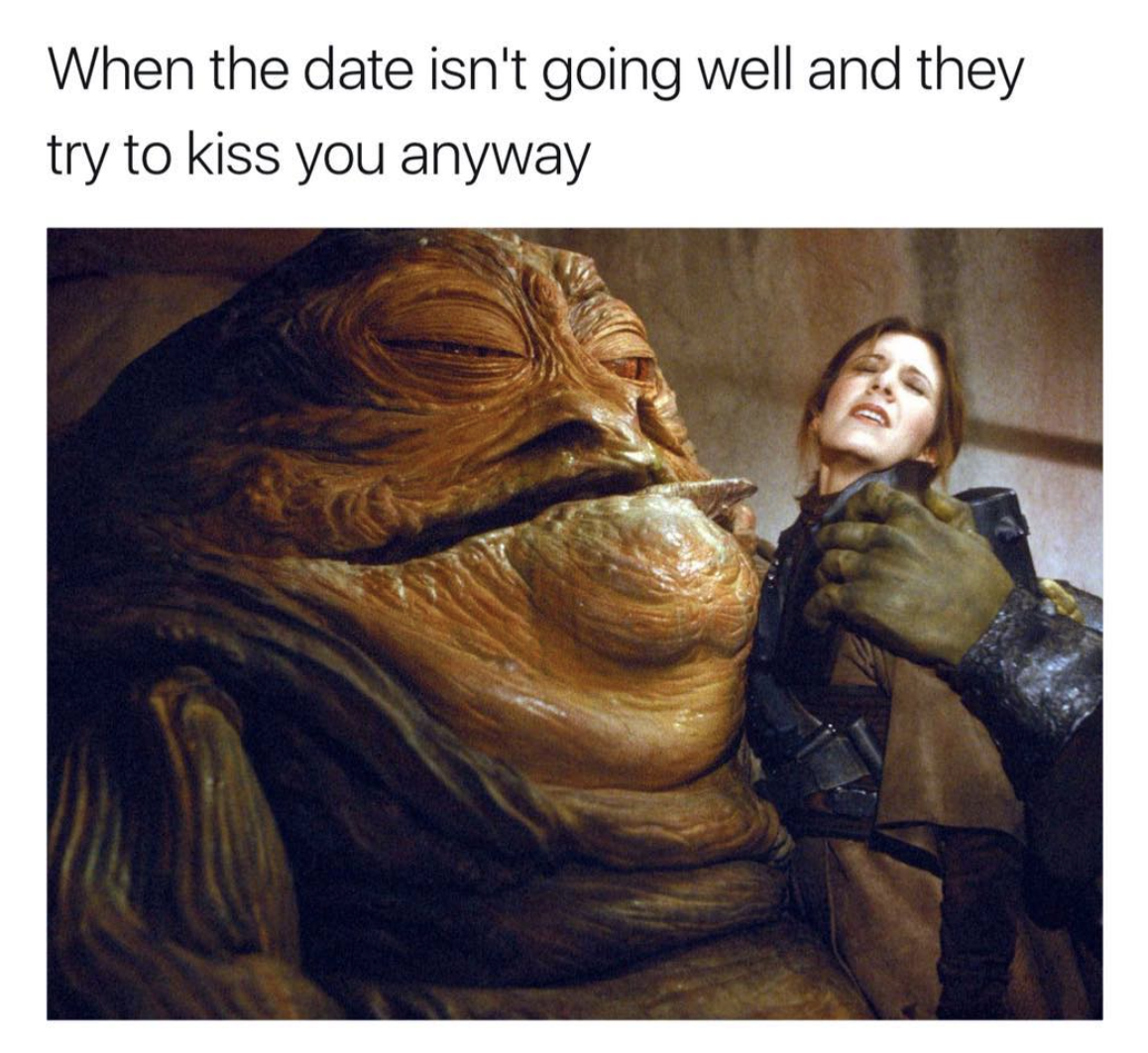 29 Fresh Memes To Kick Start Your Day Memes Hillarious Fresh Memes