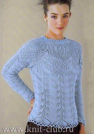 кофточка вязание для женщин спицами схемы вязания спицами