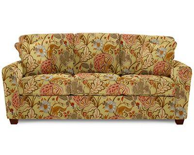 Kiefer Sofa by La-Z-Boy