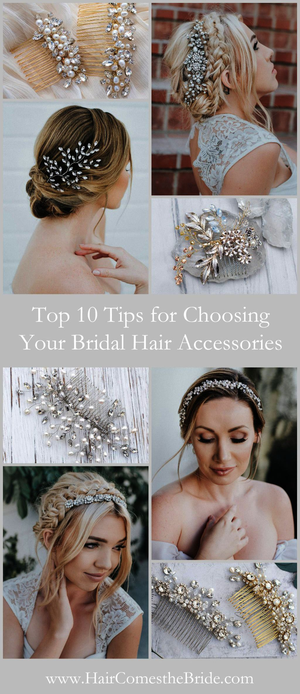 bridal hair pieces for sale; wedding guest movie | bridal