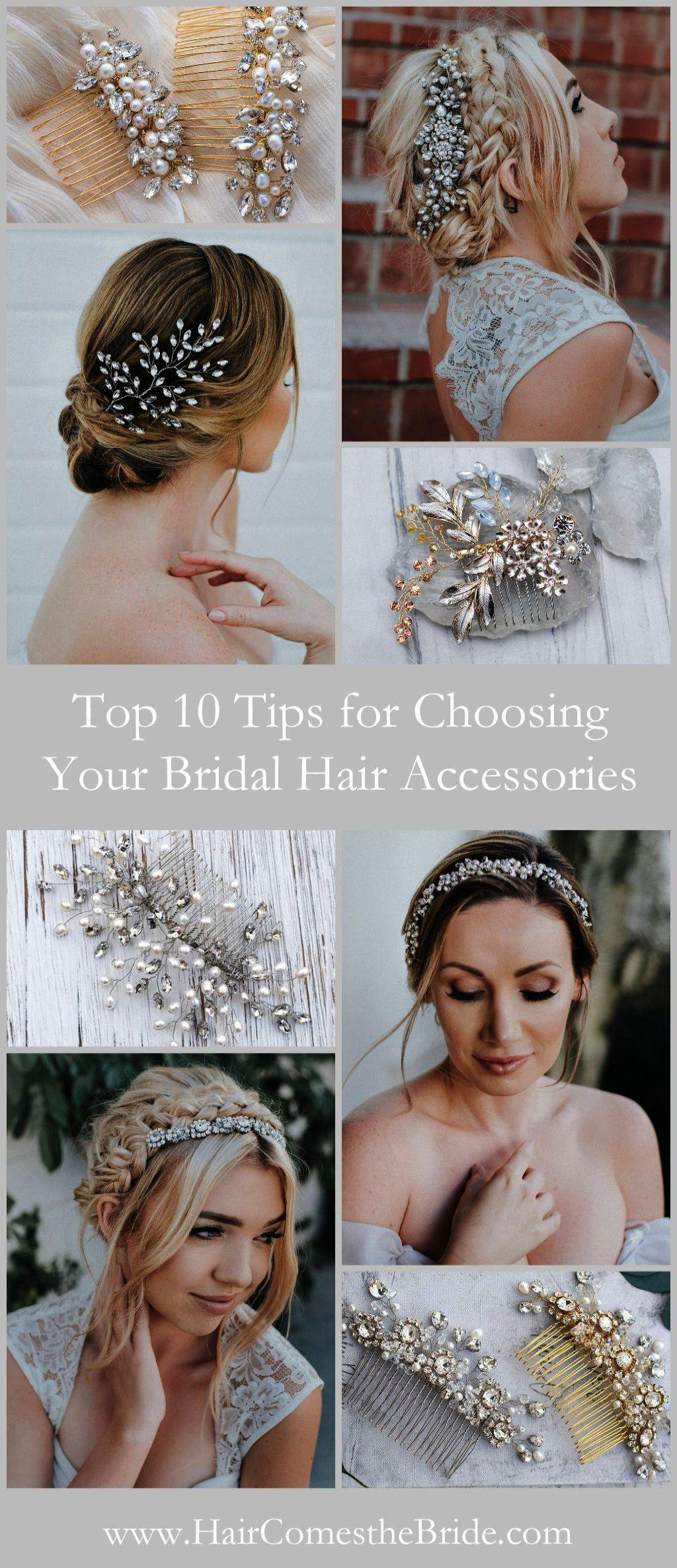 bridal hair pieces for sale; wedding guest movie | bridal
