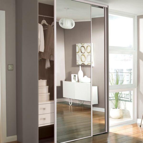 Mirror sliding doors twiggy pinterest sliding wardrobe doors mirror sliding doors eventshaper