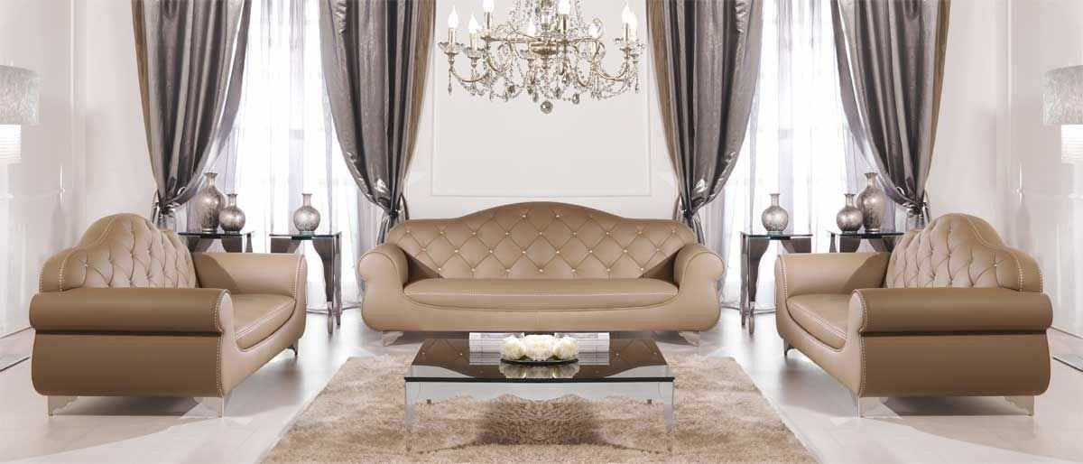 Passion Sofa Luxury Leather Sofas Luxury Sofa Leather Sofa