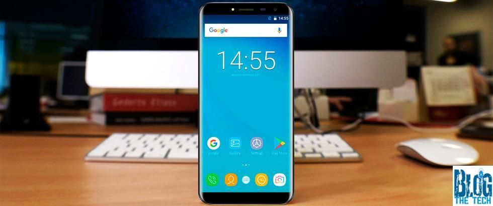 How To Root Oukitel C8 MT6580A   Rooting   Phone, Tech