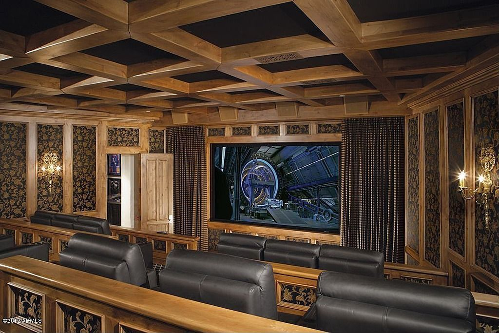 Craftsman Home Theater. I have always been a fan of beamed ceilings on european home theater, architect home theater, sharp home theater, multi level home theater, white home theater, ultra modern home theater, mid century modern home theater, cabin home theater, farmhouse home theater, genie home theater, motorola home theater, samsung home theater, rustic home theater, behr paint home theater, southern home theater, log home home theater, bosch home theater, ge home theater, tuscan home theater, titan home theater,