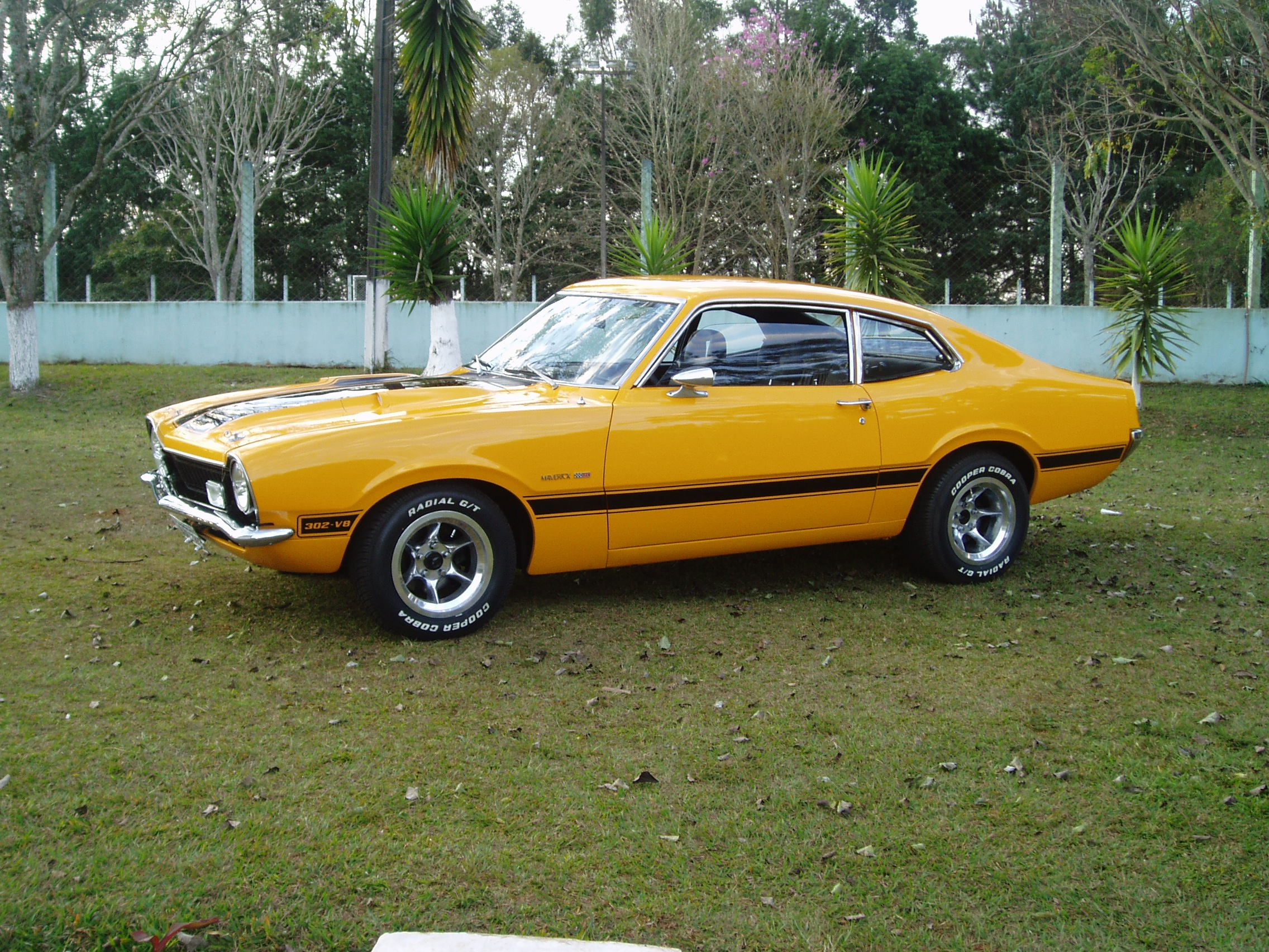 Ford maverick race cars yahoo image search results ford maverick pinterest ford maverick ford and cars
