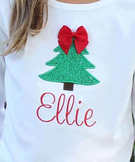 Christmas Polo Shirts