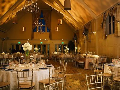 Renaissance Golf Club And Other Beautiful Boston Area Wedding Venues Read Detailed Info On Massachusetts Reception Locations