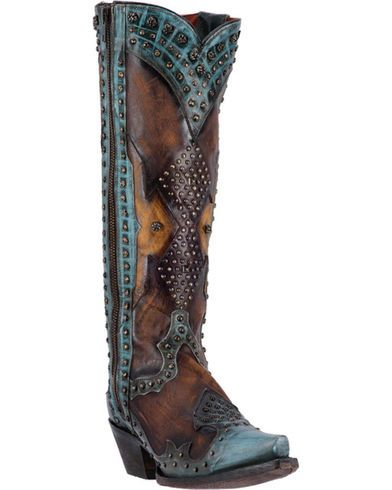 Cowboy Boots Cheap