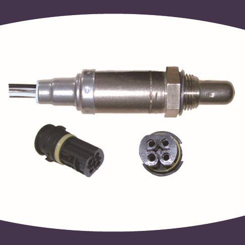 234 4679 2001 2002 2003 2004 2005 2006 2007 2008 For Bmw Z4 M3 Z3 Oxygen Sensor Subaru Impreza Ford Orion Volvo
