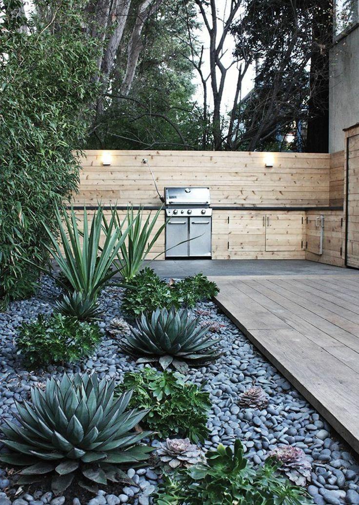 #besten #bilder #garten #inspirieren #pinterest #schau ✿ Brauchen Sie Ideen für Ihren Garten oder Ihre Terrasse? Wir empfehlen Ihnen, sich unsere Auswahl an beeindruckenden Bildern anzusehen. Unser Artikel ist gewidmet die besten Bilder von Pinterest Gärten identifiziert von Internetnutzern... #Bilder #Gärten Die besten Bilder von Gärten auf Pinterest - schau sie dir an und lass dich inspirieren ✿