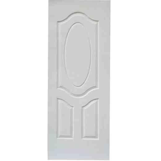 This Is Ash Skin Door Chitai Design Code Is Hpd491 Product Of Doors Chinese Ash Skin Door Available In All Stand Panel Doors 2 Panel Doors Glass Panel Door