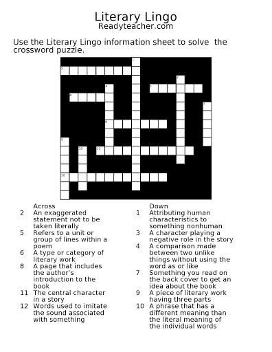 Solve Crossword Puzzles Online With The Clue Detective Puzzle Agency Choose From Quick Crosswords General Knowledge Crossword Puzzle Crossword Online Puzzles