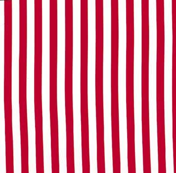 Tablecloth, Red And White Stripe | Linen Effects Wedding, Party, And Event  Rental