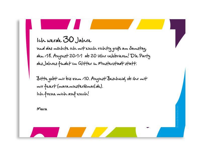 Einladungskarten Kindergeburtstag Per Email Beautiful Einladungen Zum Geburtstag Zebra Ge Einladung Geburtstag Einladung 30 Geburtstag Spruch 30 Geburtstag