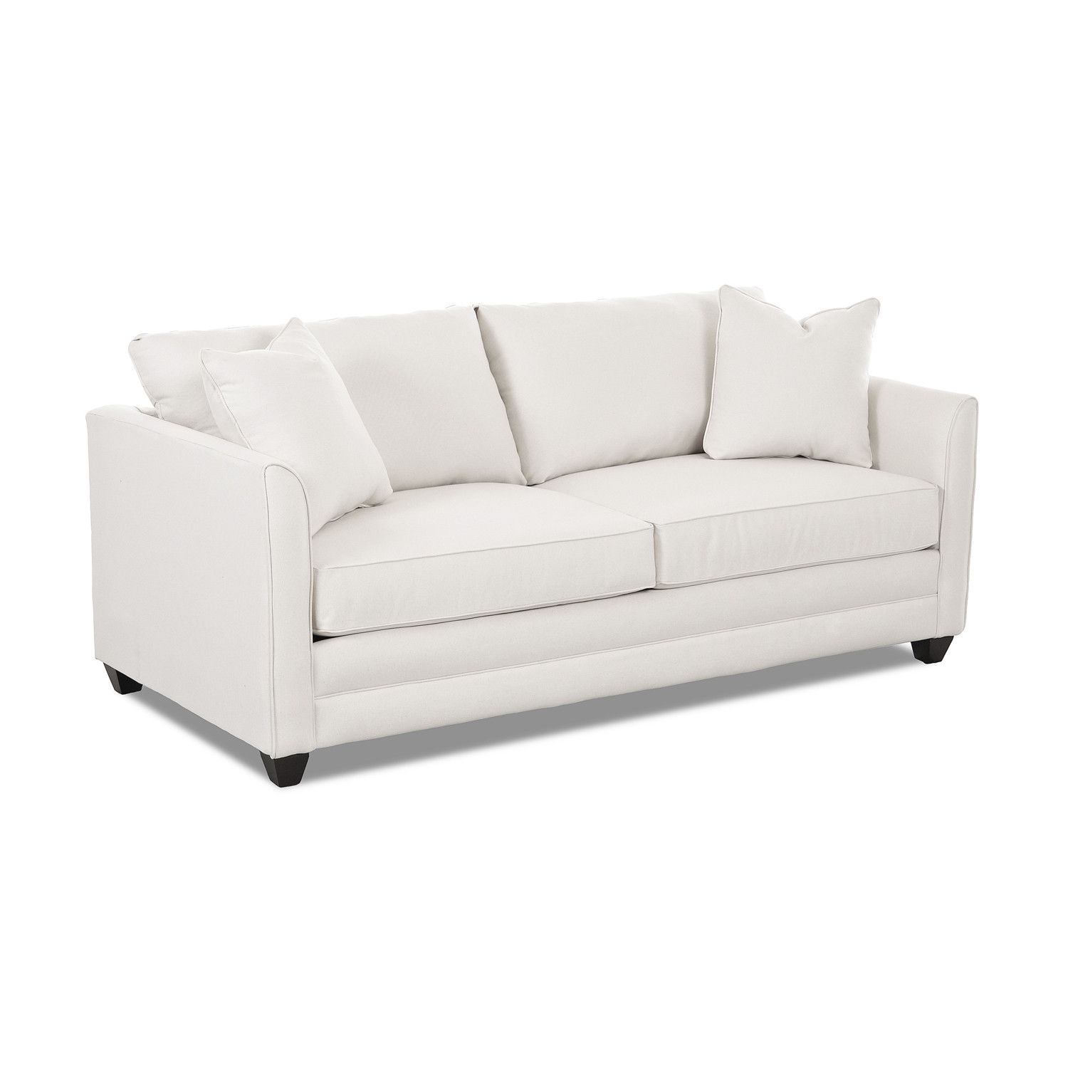 sleeper wayfair sectional sofa twin