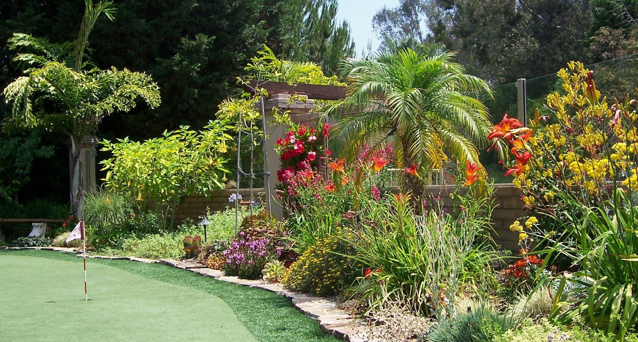 New Landscape Design Courses Online Free