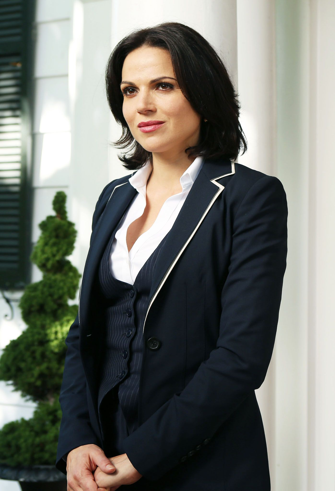 lana parrilla screencaps