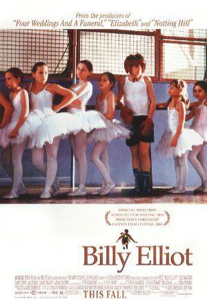 adult Dans movies
