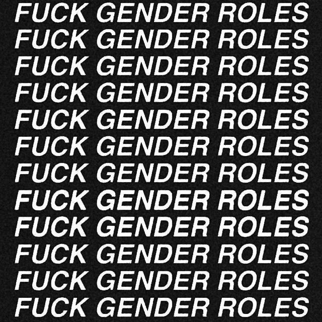 Shop fuck gender