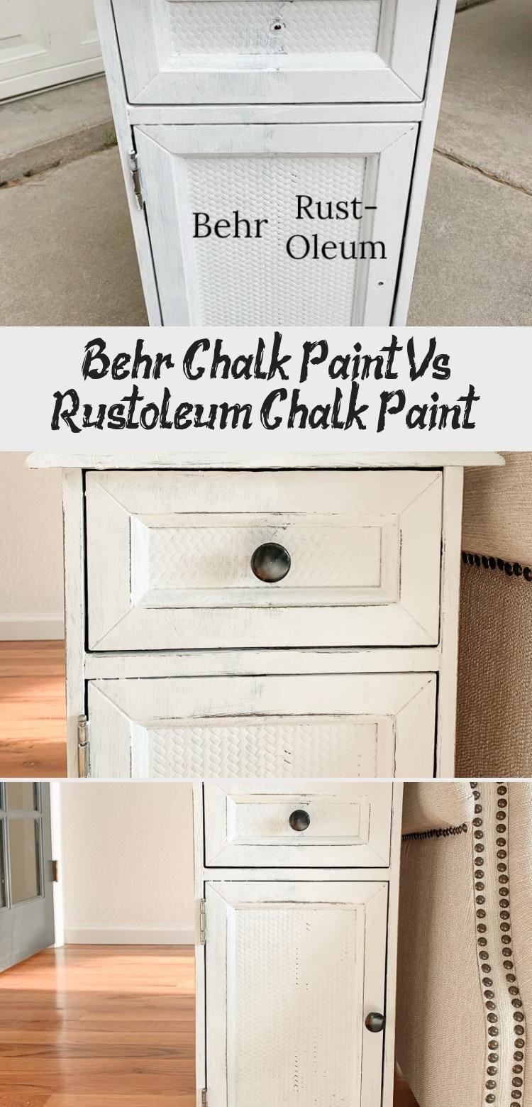 behr chalk paint vs rust oleum chalk paint rustoleum on behr paint comparison chart id=39861
