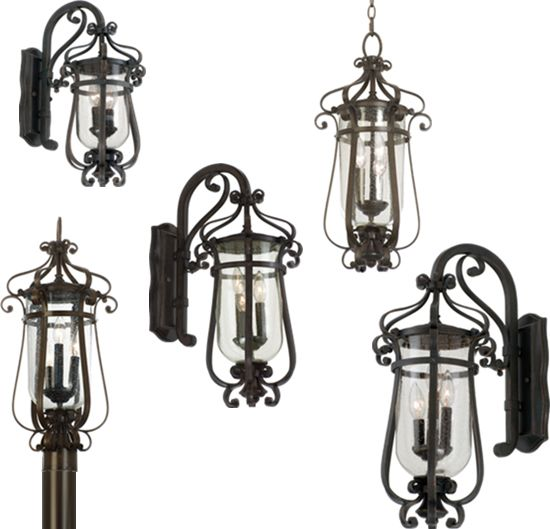 Transitional outdoor lighting brand lighting discount lighting transitional outdoor lighting brand lighting discount lighting call brand lighting sales 800 585 mozeypictures Image collections