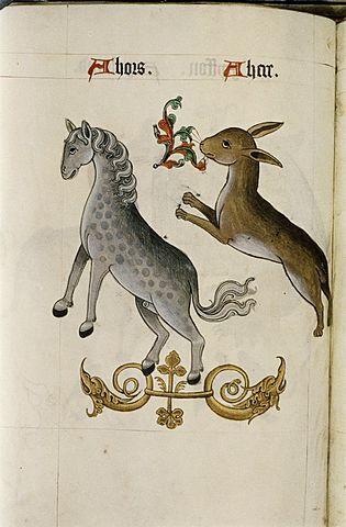 The Tudor pattern book MS. Ashmole 1504 - Szukaj w Google
