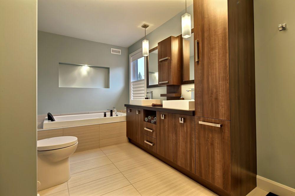/decoration-cuisine-et-salle-de-bain/decoration-cuisine-et-salle-de-bain-33