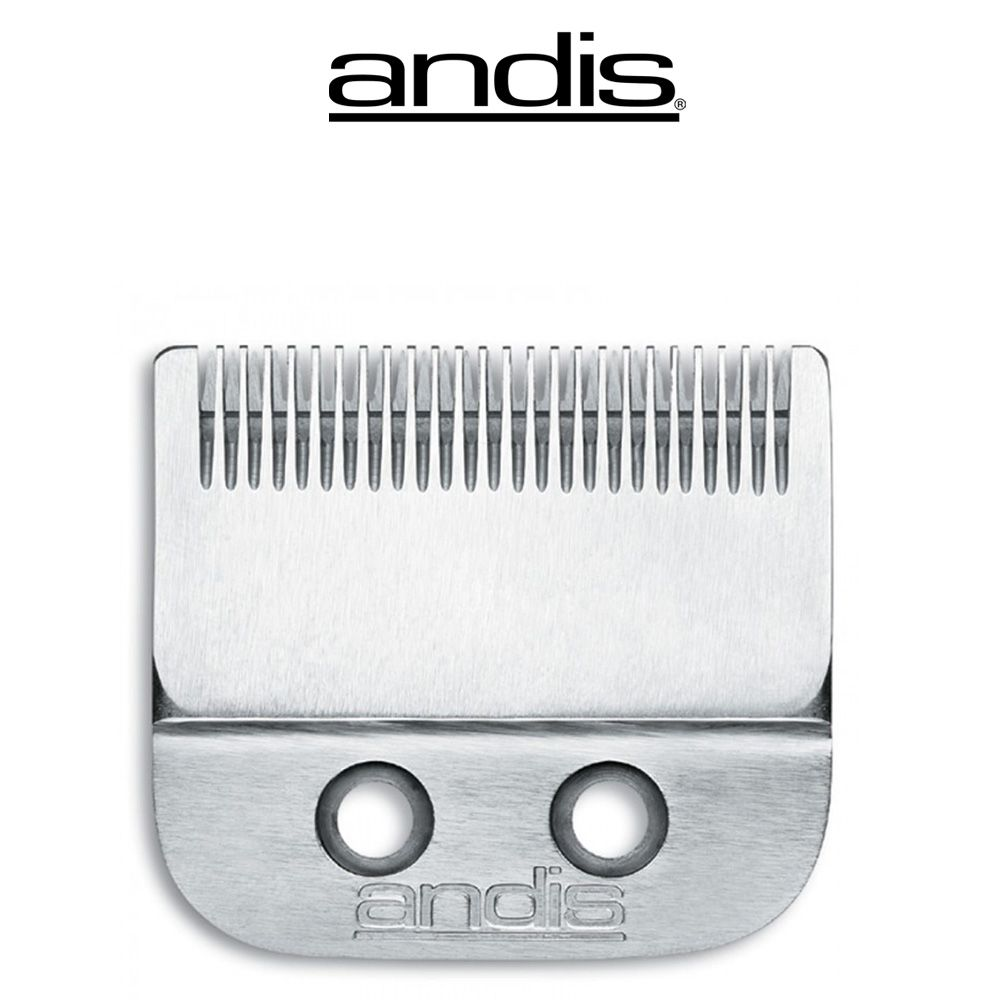 andis master clipper 22 replacement blade set cl01556