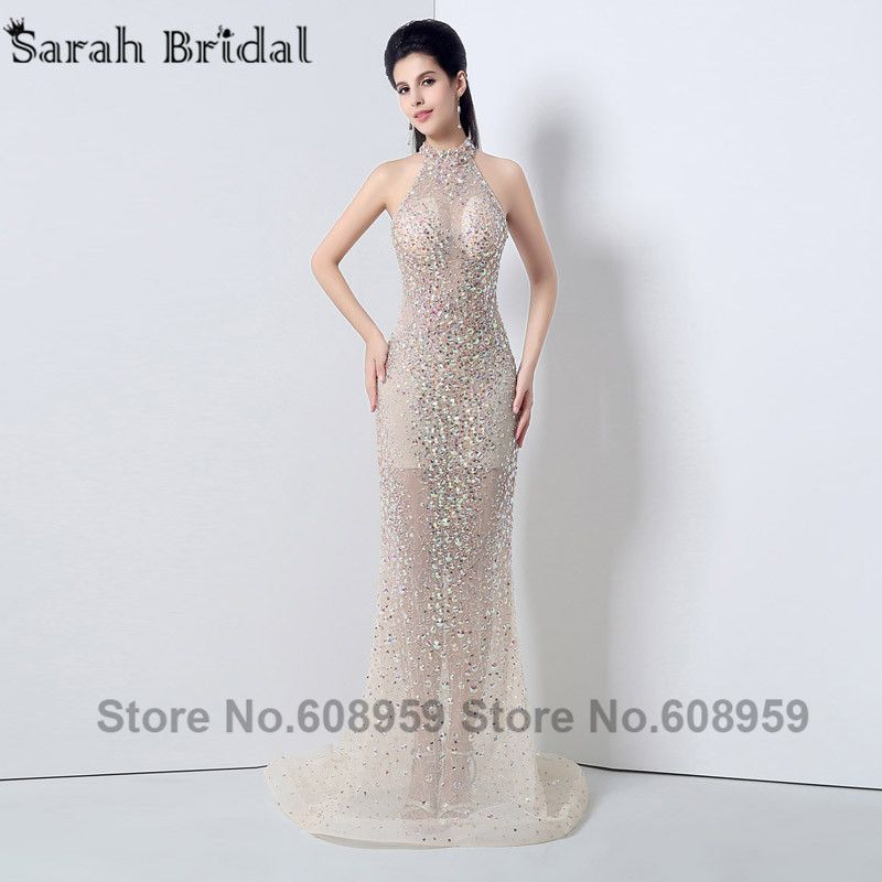 Cheap Formal Evening Dress Buy Quality Evening Dress Directly From