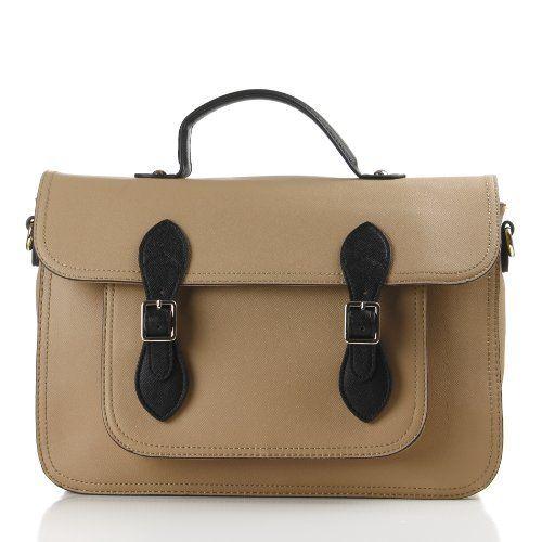 Designer Inspired Surrey Satchel/Handbag - Tan Nvie Designs,http://www.amazon.com/dp/B00BARKPPC/ref=cm_sw_r_pi_dp_vxaRrb0QCHTRSWA6