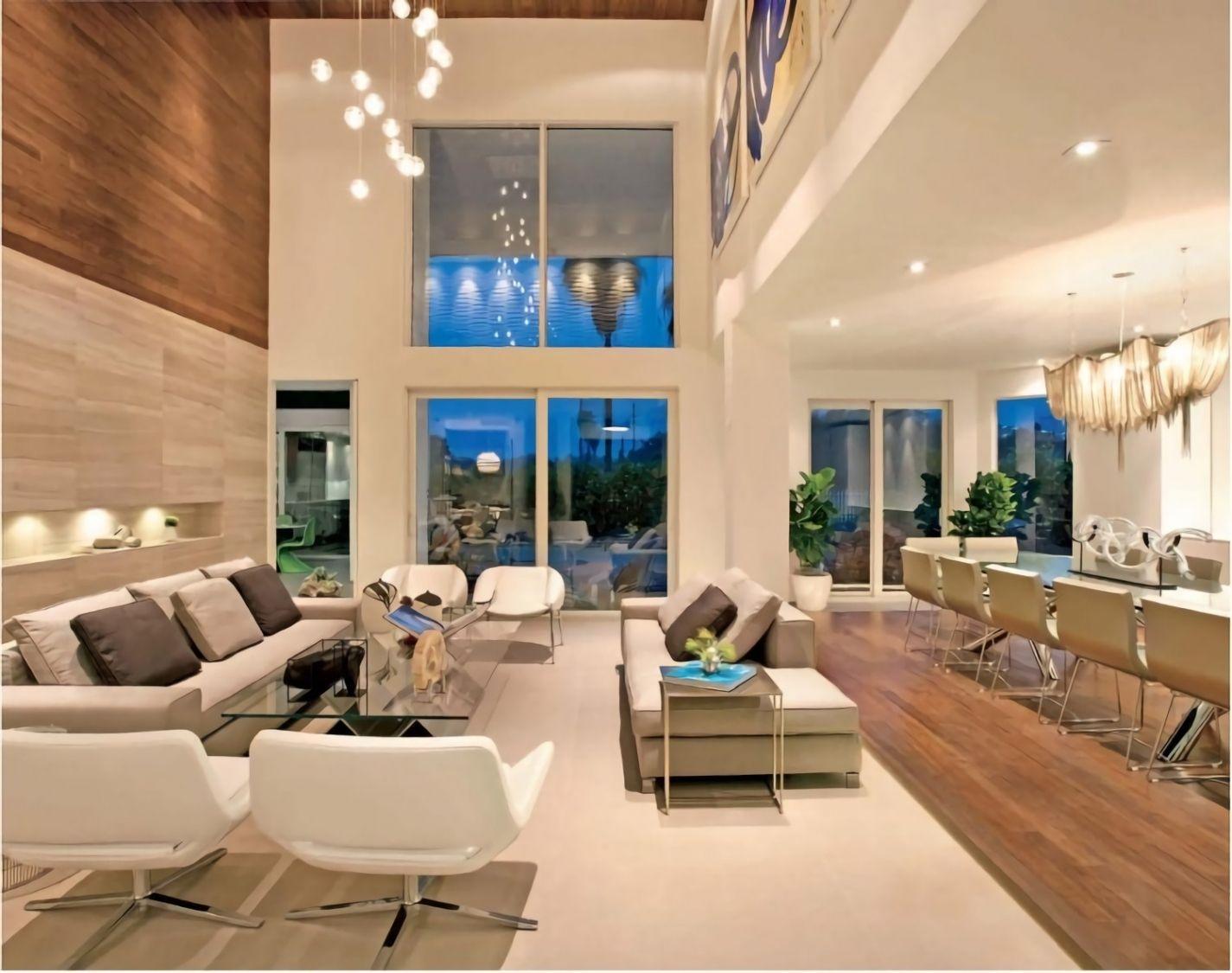 Bezaubernd Wohnzimmer Bilder Modern Beste Wahl Einzigartig Groß