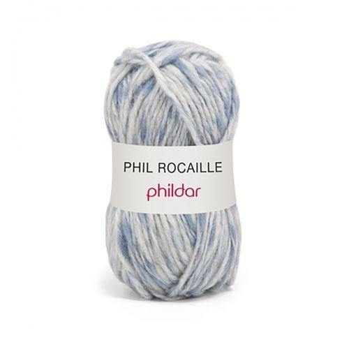 Magasin de Tricot Accessoires Tricot Accessoires Crochet